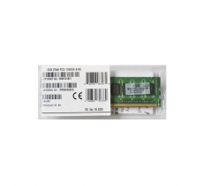 500670-B21 4bits ddr3 2gb server ram memory