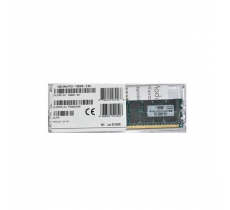 500672-B21 original chips ddr3 4gb server ram