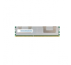 593913-B21 full compatible 1333mhz ddr3 8gb server