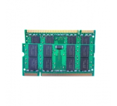 Full compatible laptop ddr2 2gb pc800 ram memory