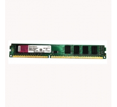 full compatible memory ram ddr3 4gb