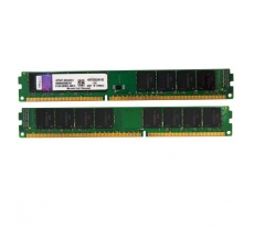 Lifetime warranty 8bits 512mb*8 8gb ddr3 1333mhz