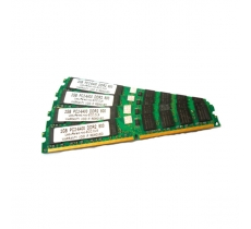 pc800 ddr2 2gb ram ETT original chips
