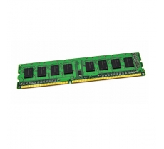 Tested ram memory desktop ddr3 2gb 1333