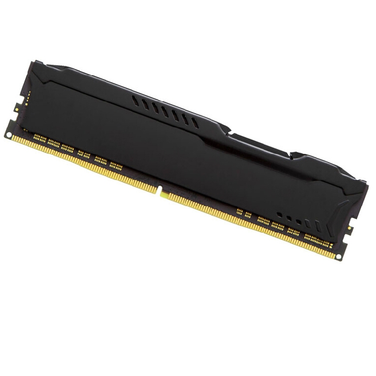 ddr4 8gb ram with heat sink. Black Bedroom Furniture Sets. Home Design Ideas